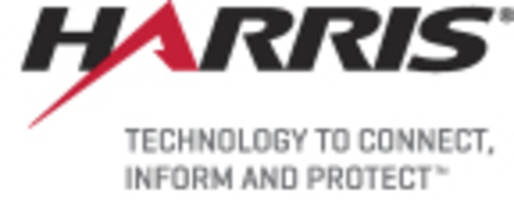 US Department of Navy Awards Harris Corporation $765 Million IDIQ Contract for Tactical Radios