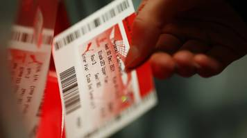 Premier League: More than half of fans pay £30 or less per match - study