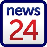 News24.com   'I haven't a clue what I will feed my child' - Durban shack dwellers after storm