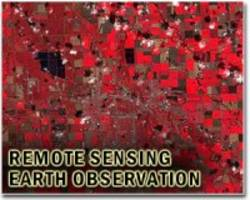 Europe set to launch atmosphere-probing satellite