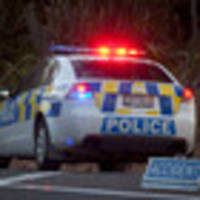 Police urge drivers to help slow rising road toll