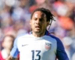 jones wants u.s. players testing themselves in europe