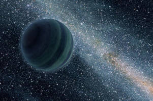 There's A Good Chance Planet Nine Exists - And It's Likely To Be Massive