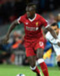 Injured Liverpool star Sadio Mane is more important than Philippe Coutinho - Paul Ince