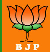 bjp meet likely to pick himachal poll candidates today