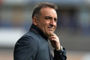 championship: sheffield wednesday beaten by bolton; leeds lose to reading