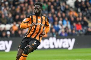 team news: leonid slutsky makes two changes to the hull city side to face norwich city