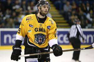 nottingham panthers dig deep to claim 4-3 penalty shots win at sheffield steelers