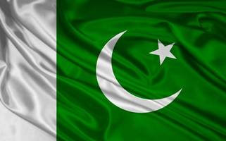 us lawmaker concerned over human rights violations in pakistan