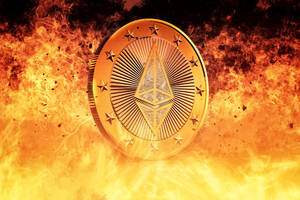 ethereum price is on target to hit $400 in the near future