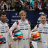 brendon hartley: i'll try not to think about what's at stake