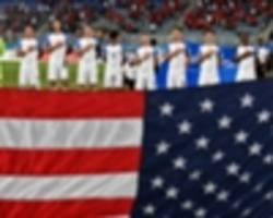 what next for u.s. soccer in aftermath of world cup 2018 shock