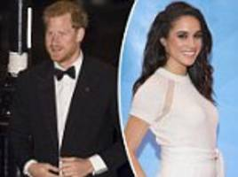 Meghan Markle's future role is causing 'conflict'