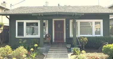 This $1.1 Million Silicon Valley Shack Is A Steal, But There's A Bizarre Catch