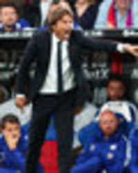 Chelsea will not retain the Premier League, they shouldn't have signed Morata - Sutton