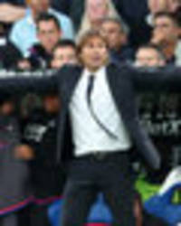 My soul is bad and I won't sleep after consecutive Chelsea defeats - Antonio Conte