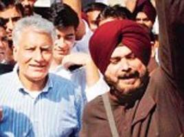 Captain conquers Gurdaspur with HUGE bypoll win