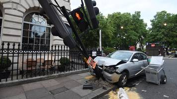 killer drivers to receive life sentences in law change
