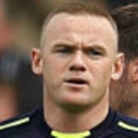 rooney saves everton, magpies held