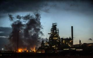 frank field wants assurances over steelworker pensions in tata steel merger