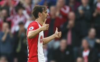 pellegrino takes blame as saints come from behind twice