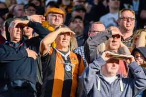 Plenty of positives on show and Kevin Stewart to play key role: What we learned from Hull City's draw at Norwich City