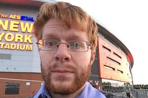 the lack of goals is concerning for scunthorpe united - video verdict