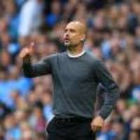 Pep Guardiola will keep his Manchester City players humble ahead of Napoli match