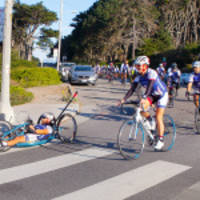 Wounded Veterans to Cycle from San Francisco to Los Angeles During 450-Mile UnitedHealthcare California Challenge