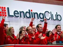 lending club founder renaud laplanche opens up on his 'frustrating' exit and new startup upgrade