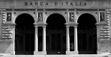 italy's parallel fiscal currency: all you need to know
