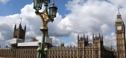 not the russians - british mps blame iran for brute force hack