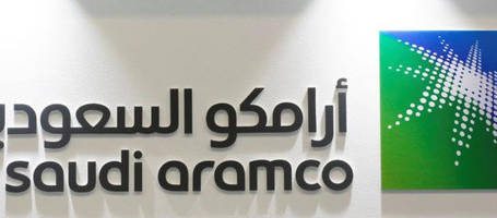 Oil Rally Threatetned As China Reportedly Offers To Buy Aramco Stake Directly