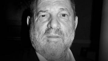 Weinstein Company In Talks To Sell Itself To Colony Capital