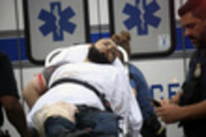 chelsea bomber convicted on all charges