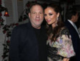 NY Club Owner Says Harvey Weinstein Wanted Him To Deny 'Potted Plant' Masturbation Story