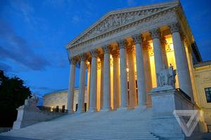 Microsoft's fight with the feds over foreign servers is headed to Supreme Court