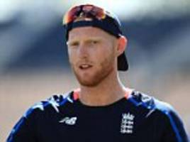 police appeal for witnesses over ben stokes arrest