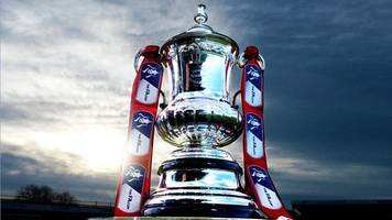 fa cup 2017 final highlights - arsenal v chelsea