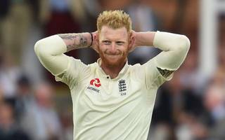 Police renew call for witnesses to Ben Stokes arrest incident