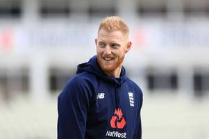 police search for two men following bristol violence involving england cricketer ben stokes