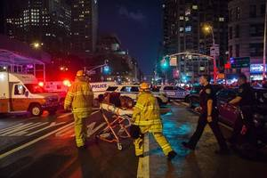 ahmad rahimi found guilty in chelsea bombing trial