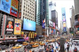 best of boroughs competition promotes top level .nyc domain names