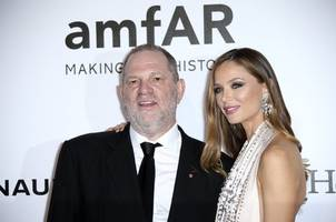 Harvey Weinstein allegations: 'It's so sad how vicious people are being', says Mayim Bialik after criticism