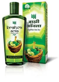 Bajaj Corp Relaunches its Iconic Hair Oil Brand, Bajaj Brahmi Amla Hair Oil Under the Ayurvedic Platform; Signs on Drashti Dhami to Endorse it