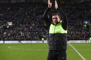 hibs can shock celtic and reach betfred cup final - alan stubbs