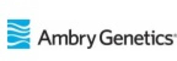 ambry presents scientific discovery to enhance clinical practice at american society for human genetics annual meeting (ashg)