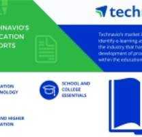Artificial Intelligence Courses in BFSI - North America Leads the Market | Technavio