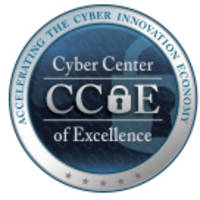 CCOE and the City of San Diego Host Regional Cybersecurity Collaboration Event, Secure San Diego