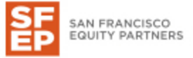 Chris Sargent Joins San Francisco Equity Partners As Vice President